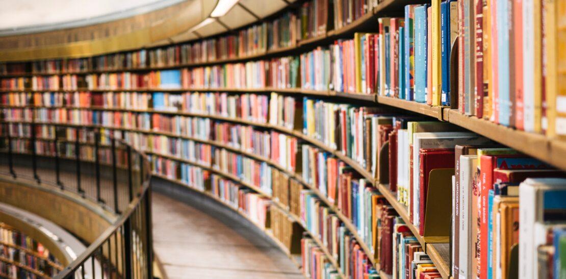 Biblio Archivia