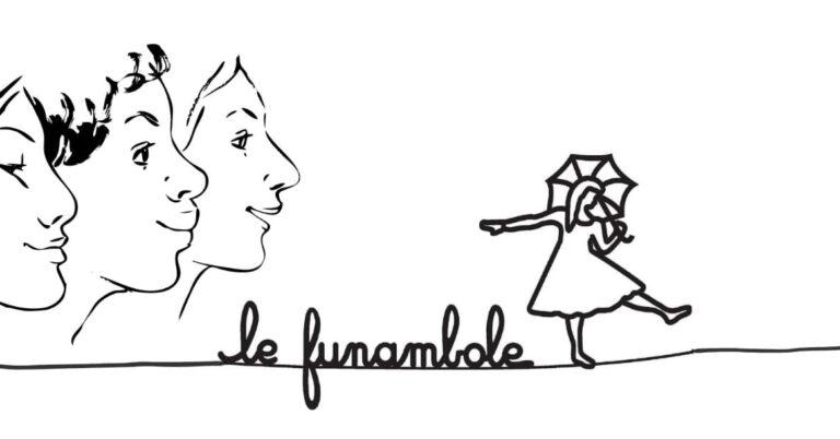 Le Funambole