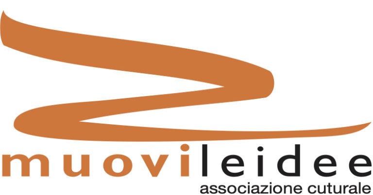 Muovileidee Associazione Culturale
