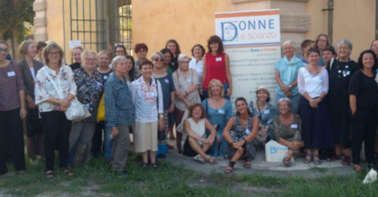 Associazione Donne e Scienza