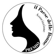 Associazione culturale e per l'informazione Il Paese delle Donne