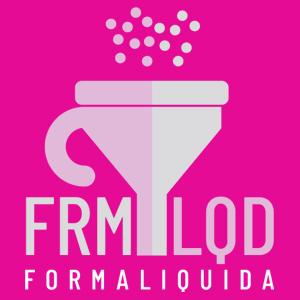 Forma Liquida Associazione Culturale