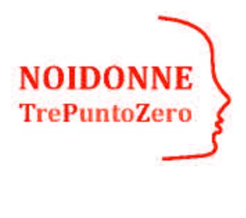 NOIDONNE TrePuntoZero APS