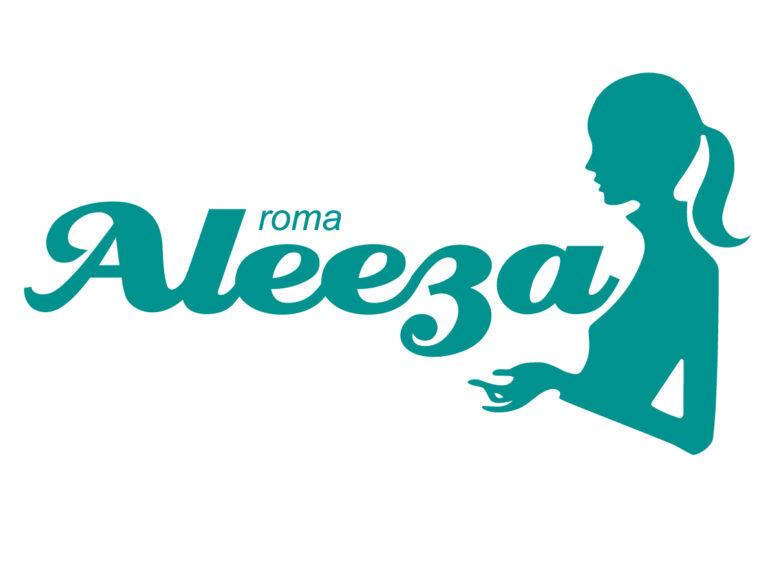 Aleeza