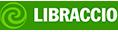 Libreria Libraccio