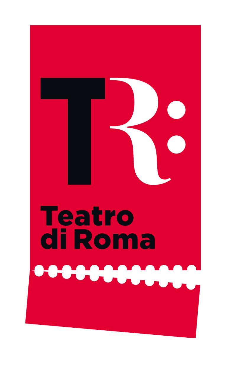 Associazione Teatro di Roma