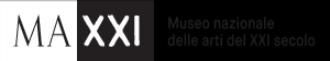 Fondazione Maxxi