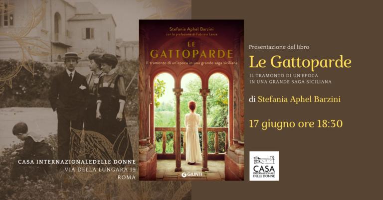 Le Gattoparde: una grande saga siciliana