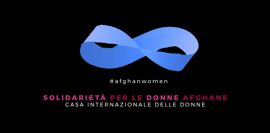 Emergenza Afghanistan: la Resistenza delle Donne